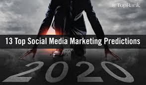 Ashley Zeckman, Author at B2B Marketing Blog - TopRank®