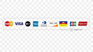 We did not find results for: Payment Credit Card Buraco Do Padre Flag Sales Png 1920x1080px Payment Brand Brazil Credit Credit Card