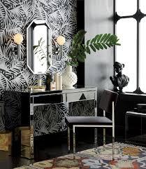 dark furniture living room ideas. 10 Luxury Home Decor Ideas With Dark Furniture Pieces 8 Living Room I