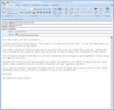 Email Memorandum Format Best Photos Of Email Format Sample Formal Business Email