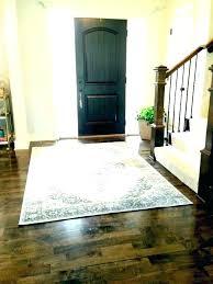 best mudroom rugs decoration mud