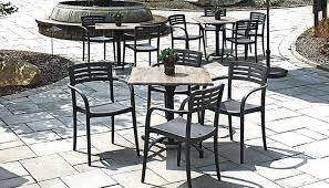 outdoor furniture commercial outdoor commercial patio furniture for metal commercial outdoor furniture