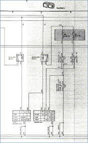 89 toyota pickup wiring diagram kanvamath org 1985 toyota pickup radio wiring diagram magnificent 1985 toyota pickup wiring diagram electrical