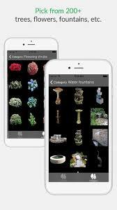 Mobile Landscape Design Landscape Design Home Decor Flower Garden Design Software