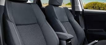 toyota corolla 2015 interior seats. 2017 toyota corolla im interior 2015 seats o