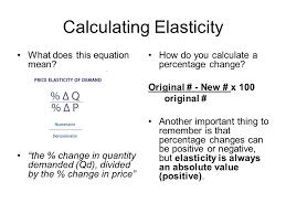 demand equation formula jennarocca