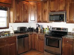 walnut kitchen cabinets large size of kitchens 2 inside amazing natural walnut kitchen cabinets white