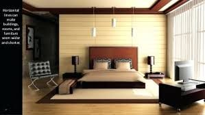 Line Interior Design Ideas New Inspiration Design
