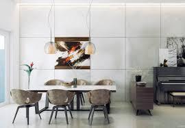 6 Tipps für die Auswahl der richtigen Esszimmer-Stühle - fresHouse