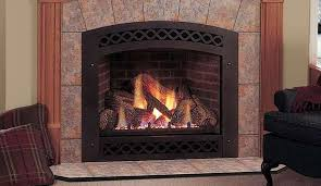 outdoor gas fireplace parts popular faux fireplace ideas
