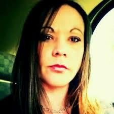 Misty Albright (@781620bfa731402)   Twitter
