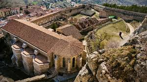 Pueblos de España que merecen ser visitados Images?q=tbn:ANd9GcQMiISfWm88eyBwVGXDtpYccG58Ch8PbhIUng&usqp=CAU