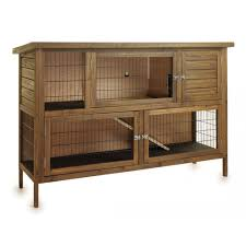 good free rabbit hutch plans uk with rabbit hutch plans