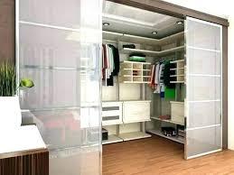 Bathroom And Walk In Closet Designs New Decorating Design