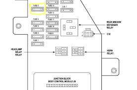 08 caliber iod fuse automotive wiring diagram \u2022 2004 jeep grand cherokee iod fuse location at Jeep Grand Cherokee Iod Fuse