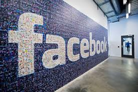 Small Picture Facebook content moderation guidelines leaked Ars Technica