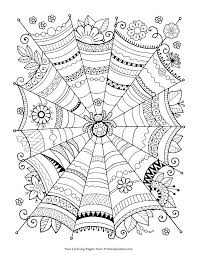 Growth Mindset Coloring Pages Also Growth Mindset Coloring Pages
