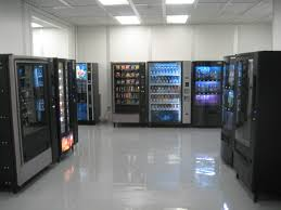 Vending Machine Orange County New Machines Executive Maintenance Vending Laundry Management