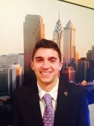 Wesley Mills E-Portfolio – Risk Management Major