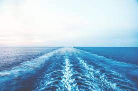 Ocean wallpaper, Wallpapers macbook air ...