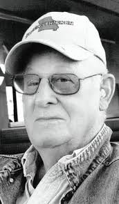 Donald Schutte Obituary (2021) - Mexico, MO - Jacksonville Journal ...