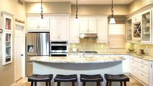 quartz countertops average cost of2