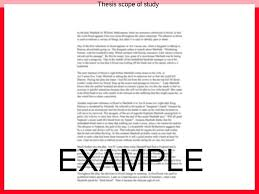 what is islam essay freedom
