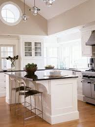 vaulted ceiling kitchen lighting. Modern Kitchen Best 25 Vaulted Ceiling Ideas On Pinterest With At Lighting N