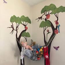 wall decals for nursery target