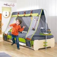 Bed Tents For Boys Canopy 18 Amusing Kids Bed Tent Canopy Picture