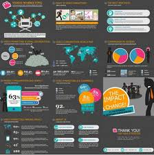 Free Powerpoint Background Templates Free Slide Templates Powerpoint Sparkspaceny Com
