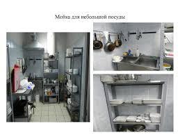 Отчет по производственной практике Специальность Повар кондитер  3