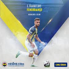 Aug 26, 2021 · follow the europa league live football match between hjk and fenerbahçe with eurosport. Oyze 16tu19xtm