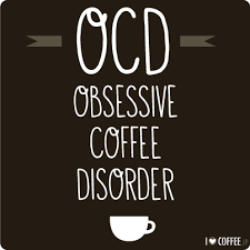 Image result for i need coffee quotes