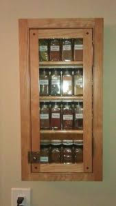 between the studs storage shelves best e rack images on of in diy