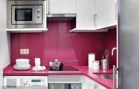 kitchen decoration medium size small kitchen interior design ideas in indian apartments best modern remodels
