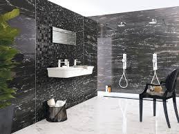 Porcelanosa Bathroom Accessories Floor Design Heavenly Modern White Bathroom Decoration Using