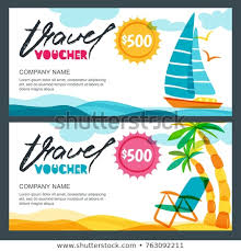 travel voucher template free travel voucher template free serpto carpentersdaughter co
