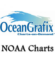 Chs Digital Charts Nautical Charts Maryland Nautical 2 Maryland Nautical