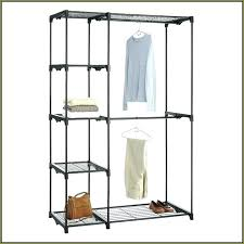 clothes rod height closet rod height for double hanging double hang closet rod clothes rod height
