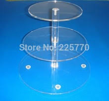 Lucite Stands For Display Buy Lucite Display Stands And Get Free Shipping On AliExpress 71