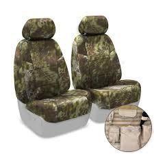 kryptek tactical camo custom seat covers