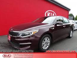 2018 kia lease. perfect lease new 2018 kia optima lx sedan for salelease dartmouth ma to kia lease