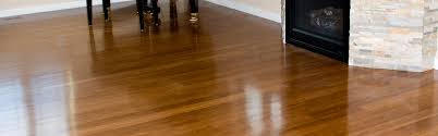 hardwood floors. PreviousNext Hardwood Floors