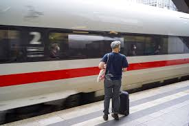 Bis august müssen sie sich nicht auf einen streik einstellen. Gdl Lehnt Neues Bahn Angebot Ab Streiks Im August Rucken Naher