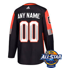 Hockey Hockey Jersey Jersey Name bfffbeacdafcbbf|A Tweener. A Giant WR Or A Small TE?