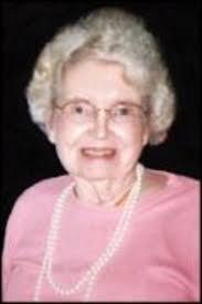 Priscilla Palmer | Obituary | Bangor Daily News