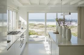 20 Best Decoration for White Kitchen AllstateLogHomescom