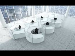 contemporary office design. Modern Office Furniture And Contemporary Design Contemporary Office Design D