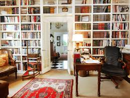 office book shelves. Beautiful Home Office Bookshelves On Built In Bookcase Wall Traditional Book Shelves